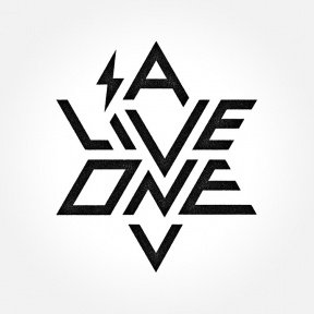 AIRSHP-ALiveOne-Logo-Feature688sq