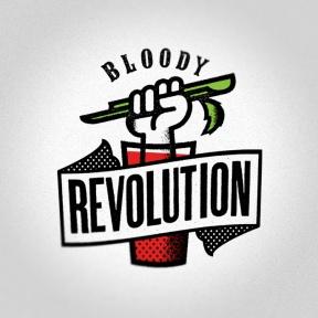 AIRSHP-BloodyRev-Logo1-688x688