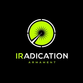 AIRSHP-IRadication-Logo-Feature688sq