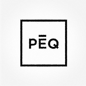 AIRSHP-PEQ-Logo1-688x688