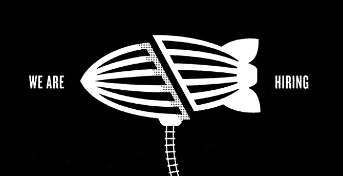AIRSHP-WereHiring-blimpladder-v1
