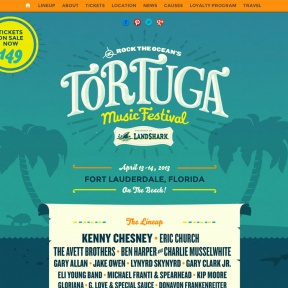 AIRSHP-tortuga2013website-feature1