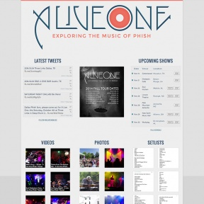 ALiveOne-website-Feature