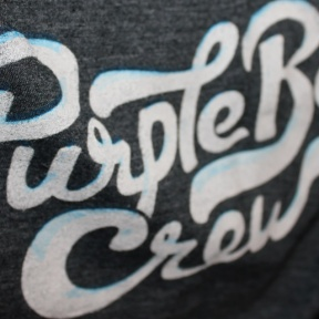 Airshp-Shirtdetail-PurpleBeeCrew