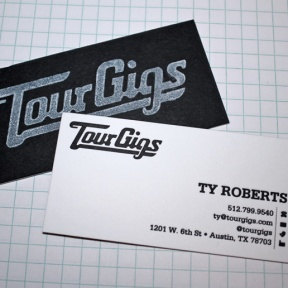 Airshp-TourGigsCard-688x516