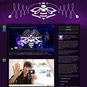 Aishp-portfolio-Feature688-_0000_purplebweb