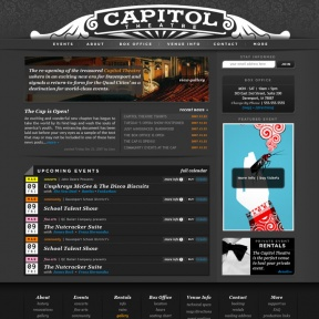 Aishp-portfolio-Feature688-_0001_capTheatre