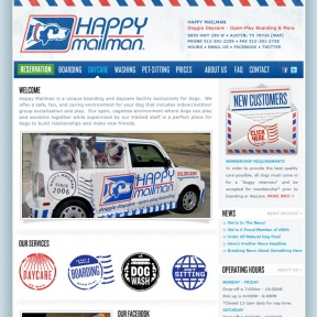 Aishp-portfolio-Feature688-_0007_HappyMailman