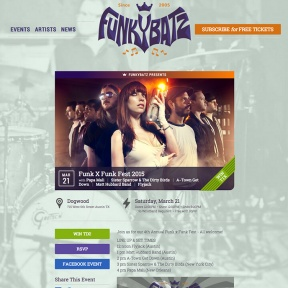FunkyBatz.com-website-eventdetail-feature