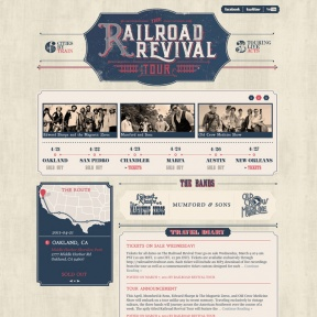 Railroad-Revival-Tour