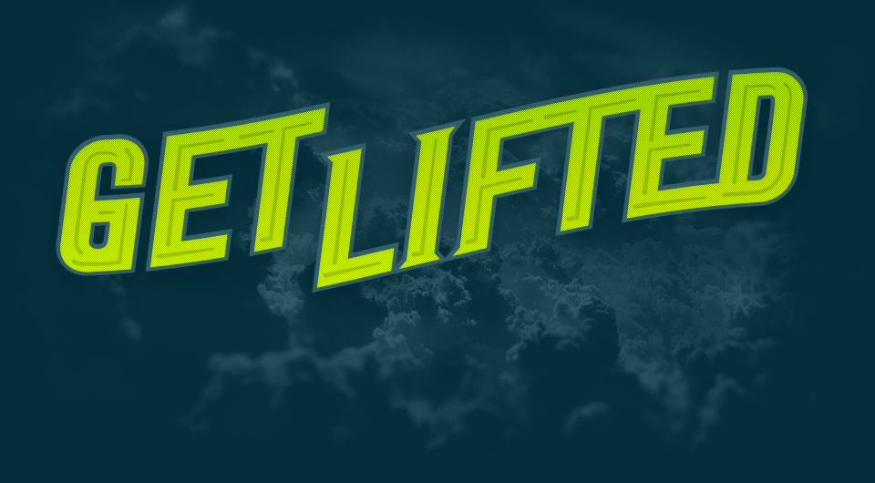 featuredSlides-getLifted3