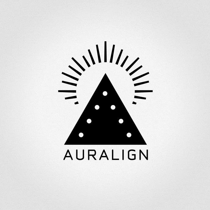 Logo Design Services // AIRSHP